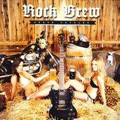 Rock Brew