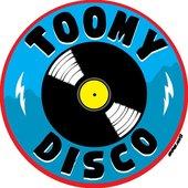 Toomy Disco