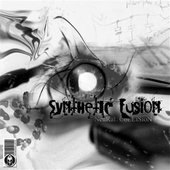 Synthetic Fusion