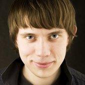 Grigory Fatyanov