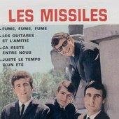 Les Missiles