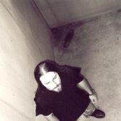 cenotaph batu (drum programming+bass+vocals in d.o.i spring 2000)