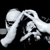 Ennio Morricone & Dulce Pontes