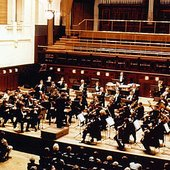 The City of Prague Philharmonic Orchestra