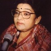 Sumitra Sen