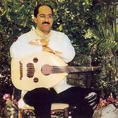 Eduardo Paniagua (PNG 300x300)