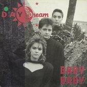 daydream - baby baby