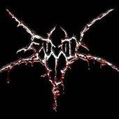 Enmity - Sick Logo
