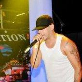 B-Live
