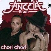 Arash & Aneela