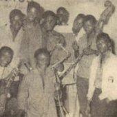 Orchestre Rock a Mambo