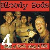 Bloody Sods