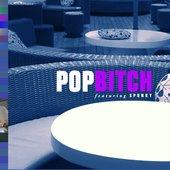 Popbitch
