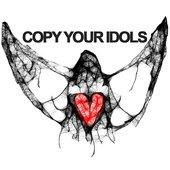 Copy Your Idols