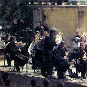 Concerto Köln & Sarband