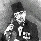 SamiShawa