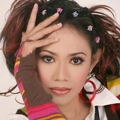 Lolita, Indonesian Dangdut House Music Singer