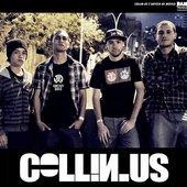 Collin-us