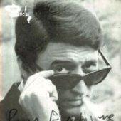 Billy Nencioli