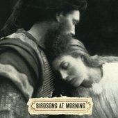 Birdsong at Morning