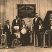 Bennie Moten & The Kansas City Orchestra
