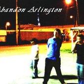 Abandon Arlington
