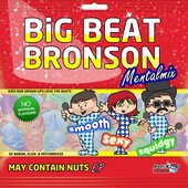BiG BEAT BRONSON