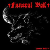 Funeral Wolf