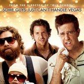Bradley Cooper; Ed Helms; Zach Galifianakis; Heather Graham; Justin Bartha