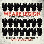 John Dragonetti
