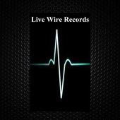 Live Wire Empire