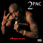 All Eyez on Me (png)