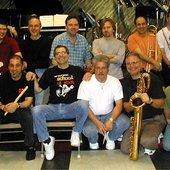 Ed Palermo Big Band