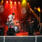 live in Vienna 27.11.2010