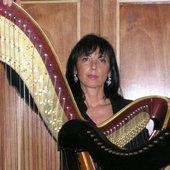 Lorenza Pollini