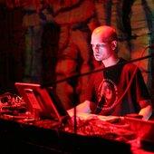 First Human Ferro - Live Zhitomir 2009, may 16
