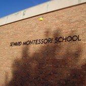 Seward Montessori School