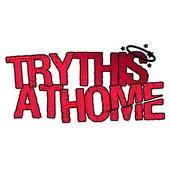 TTAH Logo (red)