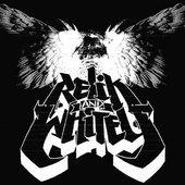 Relik & Whitey