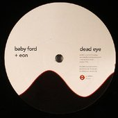 Baby Ford & Eon