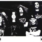 Brutality (1993) Promo