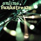 Online Funkstream