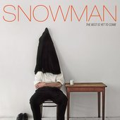 Koncert w PR3 - SNOWMAN