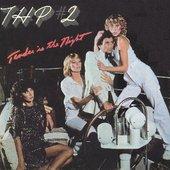 THP Orchestra