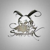 Sound Medik