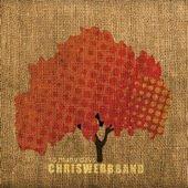 Chris Webb Band