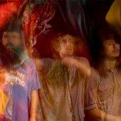 psychedelic nurses