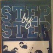 step by step - demo  tape 2006 germany