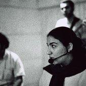 Migrain-2004