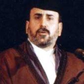 حسين الاعظمي